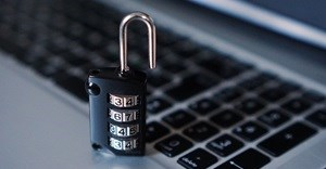 Why SMEs should be looking at cyber insurance