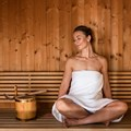 Delaire Graff Spa introduces new spa menu and facilities