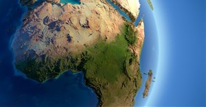 AfDB releases inaugural Africa-to-Africa (A2A) Investment Report: A First Look