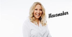 #Newsmaker: Smile 90.4FM's Bailey Schneider takes on her own show