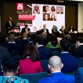 Here are the 2018 Ai Institutional Investment, Capital Market Awards winners