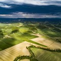 Turning around the failure of South Africa's land reform projects