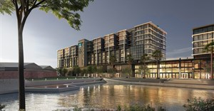 Marriott International expected to increase Africa portfolio by 50%