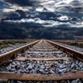 Motherwell Passenger Rail set to benefit Port Elizabeth