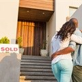 How to make selling your property less stressful