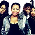 Boney M to tour South Africa this Christmas