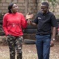 6 African health startups chosen for Innovate For Life Fund Accelerator