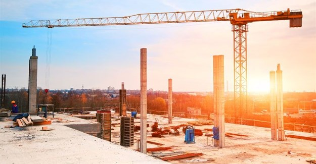 Western Cape construction industry remains optimistic