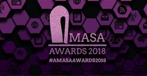 Finalists for Amasa Awards announced