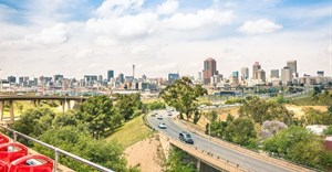 Joburg Tourism launches information portal for business, leisure travellers