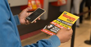 Shoprite Money now open for payroll and bulk business transactions