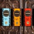 SA chocolate brand Afrikoa gets global nod for great taste