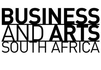 Career opportunity within Business and Arts South Africa (BASA) for a chief executive officer