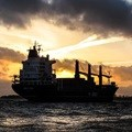 IMO 2020: shipping companies to rethink fuel procurement