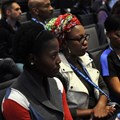 Digital Media Africa conference set to gather African publishers