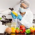 New African Food Safety Index launches