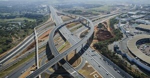 N2/M41 interchange to connect communities and improve lives