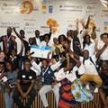 Agritech startup Bandim Online winner of Seedstars Bissau
