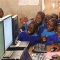 Kenya's Angaza Elimu using tech to transform classroom experiences
