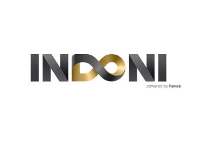 Indoni: Empowering black women in marketing and communications