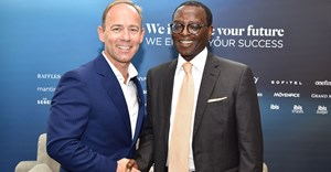 AccorHotels signs Pullman Hotel Accra Airport in Ghana