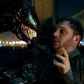 #OnTheBigScreen: A tick-tocking heart, forgiveness, and an extraterrestrial symbiote