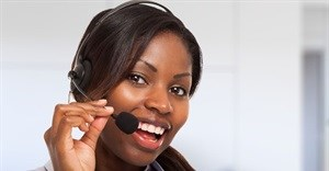 Why knowledge is power in customer service