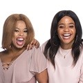 Minnie and Tee join East Coast Radio