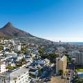 Western Cape campaign to boost investor confidence in the Cape