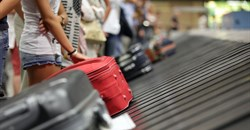 Africa's travel growth exceeds expectations