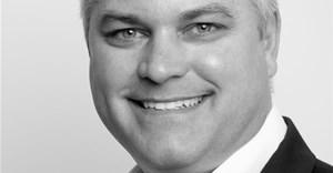 Brett van Aswegen, Wonga CEO