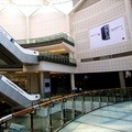 Primedia Outdoor wins Huawei's P20 mall advertising campaign contract