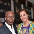 Zanzibar International Film Festival announces new heads