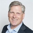 Top executives join Heineken SA management team