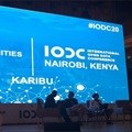 Kenya to host International Open Data Conference in 2020