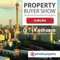 Property Buyer Show returns to Joburg
