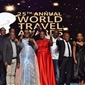 World Travel Awards Africa and Indian Ocean announce winners for 2018