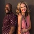 ECR Drive duo named hosts of prestigious industry awards