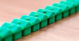 FNB awarded for tackling SA housing gap