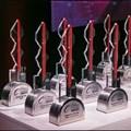 2018/19 Cars.co.za Consumer Awards finalists announced
