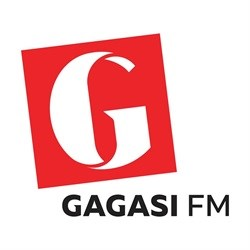 New beginnings for Gagasi