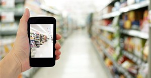Retail technology - changing buying and delivery methods