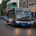 MyCiTi offers more direct routes, 29 new bus stops