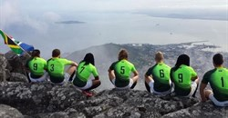 Rugby Sevens series boosts tourism in Africa