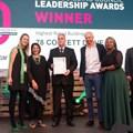 2018 GBCSA Awards winners announced