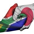 Japan a strategic investor for SA