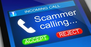 Rental scams - how to avoid being fleeced out of your deposit