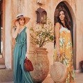 Poetry's SS19 collection inspires far-flung journeys and romantic escapes