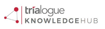 Profile your work on the Trialogue Knowledge Hub - a digital platform for social investment info