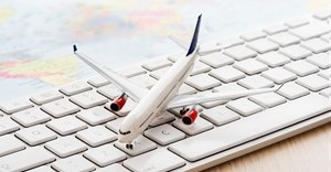 How IATA's NDC technology is changing travel distribution